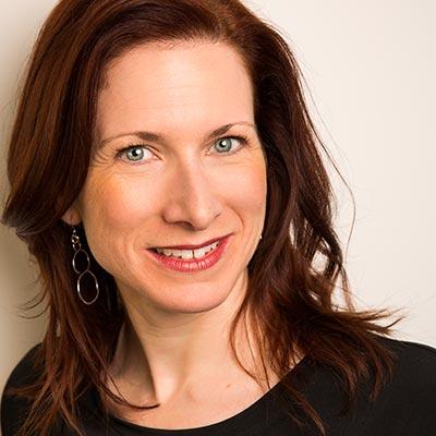 Dre Julie Lemaire